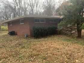East Lake Drive Real Estate Auction - Extra Open House - Wed 9th at 12:00 Noon featured photo 4