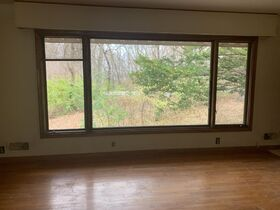 East Lake Drive Real Estate Auction - Extra Open House - Wed 9th at 12:00 Noon featured photo 6