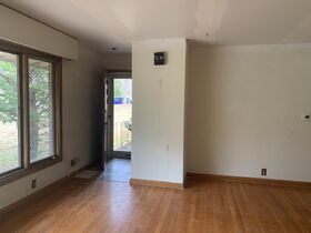 East Lake Drive Real Estate Auction - Extra Open House - Wed 9th at 12:00 Noon featured photo 7
