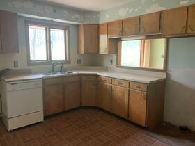 East Lake Drive Real Estate Auction - Extra Open House - Wed 9th at 12:00 Noon featured photo 10