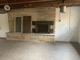 East Lake Drive Real Estate Auction - Extra Open House - Wed 9th at 12:00 Noon featured photo 12