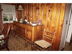 ESTATE OF LARRY MCCULLAR, COOPERS / MILLEDGEVILLE featured photo 4