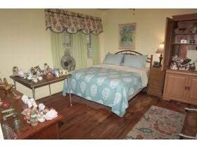 ESTATE OF LARRY MCCULLAR, COOPERS / MILLEDGEVILLE featured photo 5
