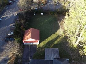 ESTATE AUCTION featuring 6 Room House Zoned RM-16 Multi-Family - First Time Offered in 70+/- Years! featured photo 6
