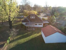ESTATE AUCTION featuring 6 Room House Zoned RM-16 Multi-Family - First Time Offered in 70+/- Years! featured photo 8