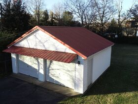 ESTATE AUCTION featuring 6 Room House Zoned RM-16 Multi-Family - First Time Offered in 70+/- Years! featured photo 9