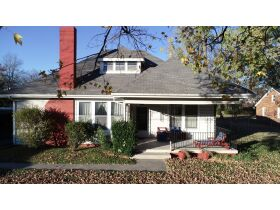 ESTATE AUCTION featuring 6 Room House Zoned RM-16 Multi-Family - First Time Offered in 70+/- Years! featured photo 3