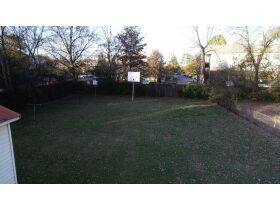 ESTATE AUCTION featuring 6 Room House Zoned RM-16 Multi-Family - First Time Offered in 70+/- Years! featured photo 10