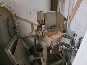 Metal Working Equipment, Tools and Trailers featured photo 11