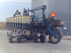 Online Only Farm Machinery Auction featured photo 2