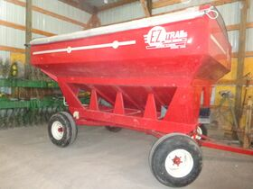 Online Only Farm Machinery Auction featured photo 3