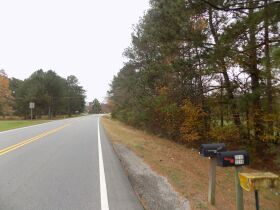 39.37 Acres * Open & Wooded * As a Whole featured photo 4