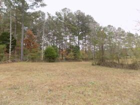 39.37 Acres * Open & Wooded * As a Whole featured photo 10