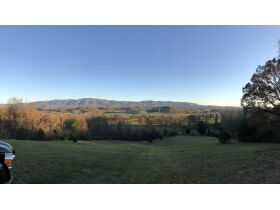 107 Acres - Beautiful Views- Bluff City, TN featured photo 7