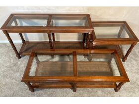 Henderson Short Notice Moving Auction featured photo 8