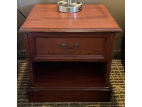 Quality Inn Remodeling Sale - All Furniture Must Go! featured photo 4
