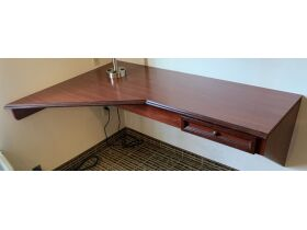 Quality Inn Remodeling Sale - All Furniture Must Go! featured photo 7