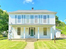 Marengo Absolute Real Estate Online Only Auction featured photo 1
