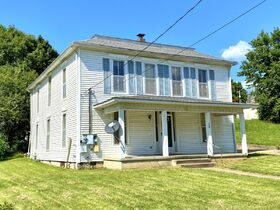 Marengo Absolute Real Estate Online Only Auction featured photo 3