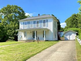 Marengo Absolute Real Estate Online Only Auction featured photo 7