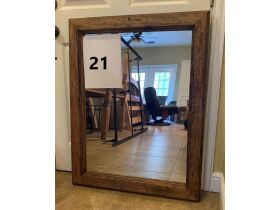 Youth of FUMC Glen Rose Auction - Online Only featured photo 5