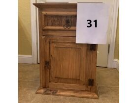 Youth of FUMC Glen Rose Auction - Online Only featured photo 6