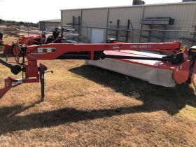 PAYNE COUNTY IMPLEMENT EST 1959 USED INVENTORY LIQUIDATION featured photo 6