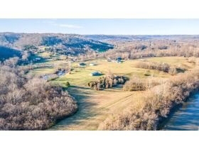 12663 Decoursey Pike Morning View KY featured photo 2