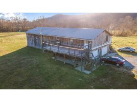 12663 Decoursey Pike Morning View KY featured photo 4