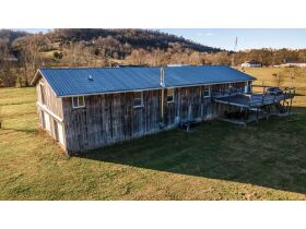 12663 Decoursey Pike Morning View KY featured photo 5