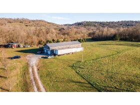 12663 Decoursey Pike Morning View KY featured photo 6