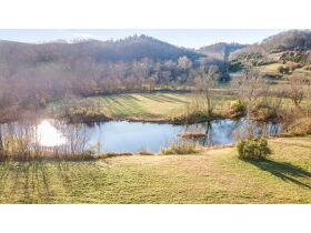 12663 Decoursey Pike Morning View KY featured photo 7