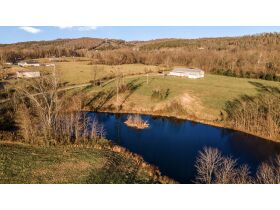 12663 Decoursey Pike Morning View KY featured photo 8