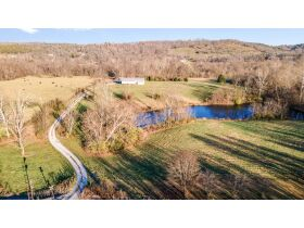 12663 Decoursey Pike Morning View KY featured photo 9