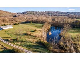 12663 Decoursey Pike Morning View KY featured photo 10