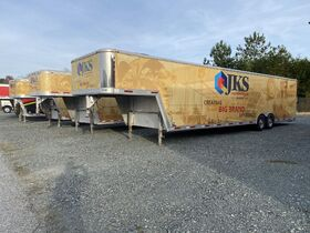 Race Cars, Dually Trucks, Car Haulers, and Race Car Parts featured photo 1