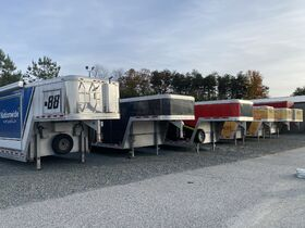 Race Cars, Dually Trucks, Car Haulers, and Race Car Parts featured photo 3