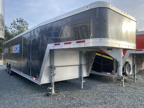 Race Cars, Dually Trucks, Car Haulers, and Race Car Parts featured photo 4