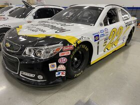 Race Cars, Dually Trucks, Car Haulers, and Race Car Parts featured photo 9