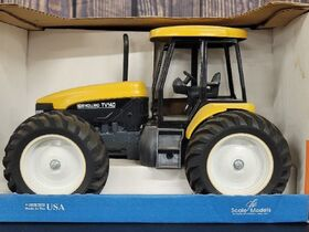 Fisher Scale Model Toys & Boxed Pedal Tractors - Collection 7 featured photo 8