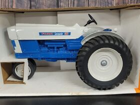 Fisher Scale Model Toys & Boxed Pedal Tractors - Collection 7 featured photo 9