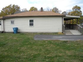 Onsite Real Estate Auction: 5121 W Beecher Street Indianapolis, IN 46421 featured photo 3