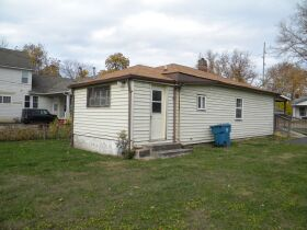 Onsite Real Estate Auction: 5121 W Beecher Street Indianapolis, IN 46421 featured photo 4