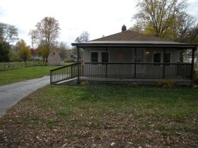 Onsite Real Estate Auction: 5121 W Beecher Street Indianapolis, IN 46421 featured photo 5