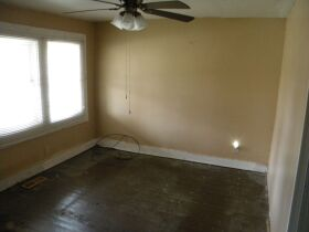 Onsite Real Estate Auction: 5121 W Beecher Street Indianapolis, IN 46421 featured photo 6