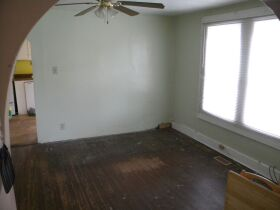 Onsite Real Estate Auction: 5121 W Beecher Street Indianapolis, IN 46421 featured photo 7