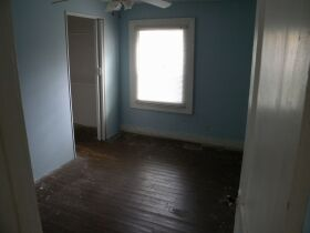 Onsite Real Estate Auction: 5121 W Beecher Street Indianapolis, IN 46421 featured photo 8