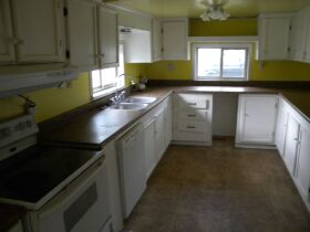 Onsite Real Estate Auction: 5121 W Beecher Street Indianapolis, IN 46421 featured photo 9