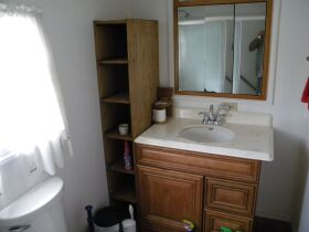 Onsite Real Estate Auction: 5121 W Beecher Street Indianapolis, IN 46421 featured photo 12