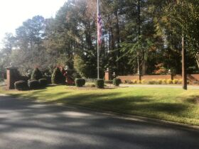Middle Georgia Multi Property Real Estate Auction featured photo 8